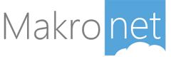 Makronet Blog