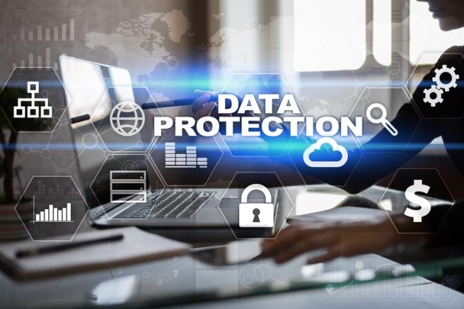 azure veri güvenliği
